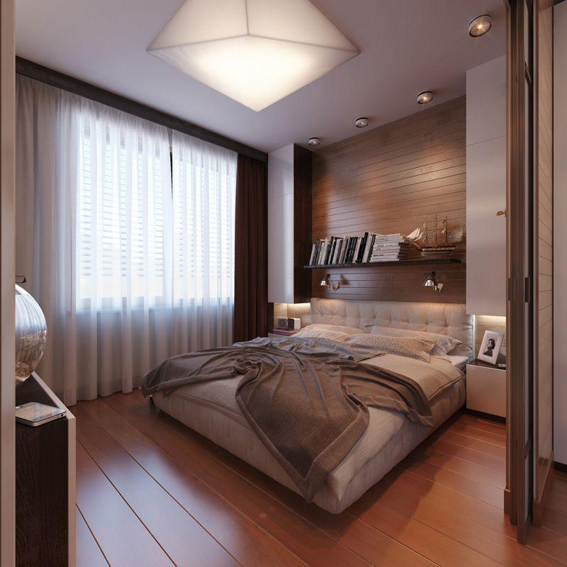 Ремонт квартир и комнат в Москве - фото- Форум Mastergrad