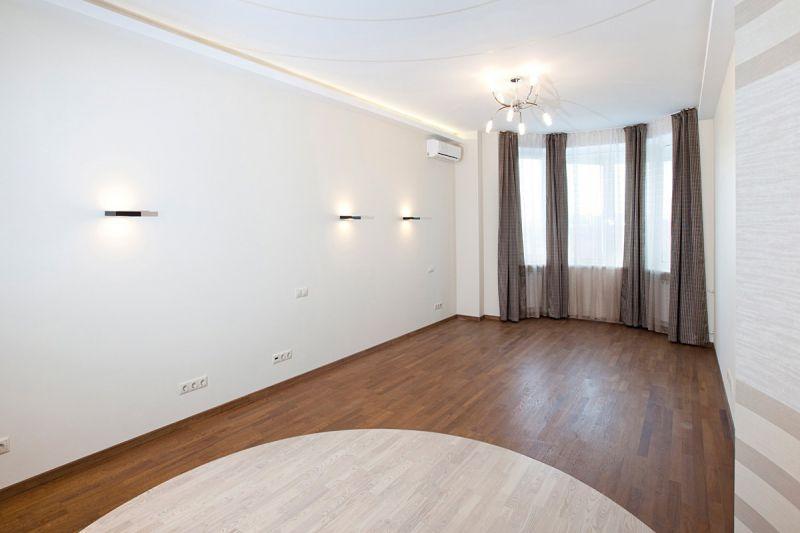 Ремонт квартир под ключ в Тюмени - недорого, быстро