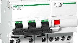 Гарантированная безопасность, электрика в квартире под ключ стоимость дешевле на 10%, монтаж за 1 день, квалифицированные электрики