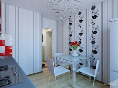 Ремонт квартир: цены Стоимость ремонта квартиры и дома