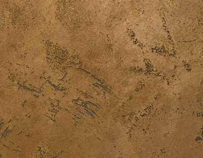 арт-бетон мокко quarzo fondo favretto veneto minerali naturale