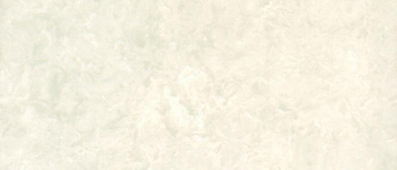 Искусственный камень Neomarm