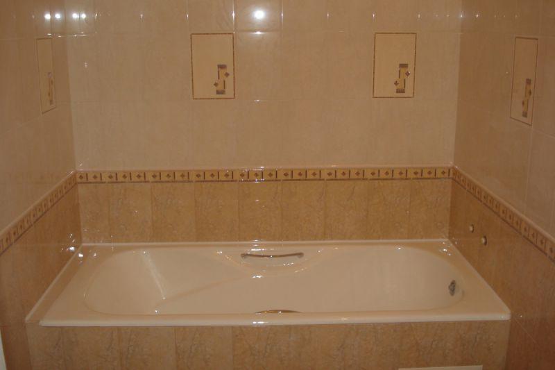 Ванна под ключ ремонт ванной фото