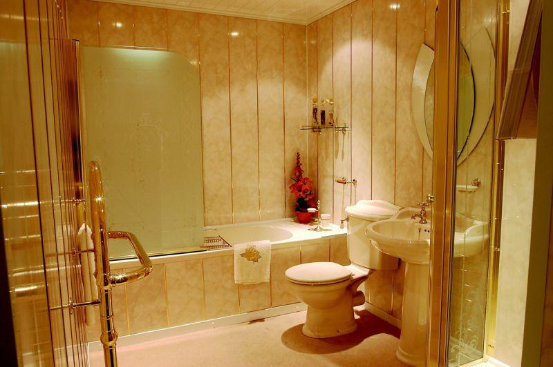 Ремонт ванной фото дизайна