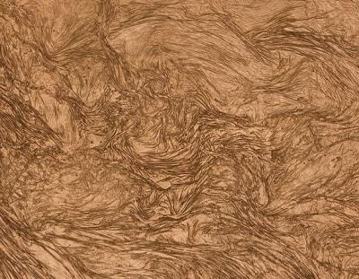 лава aretino arioli favretto