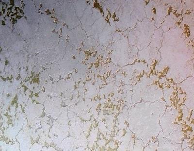 марокканская штукатурка кракелюр arioli lasure favretto Batista