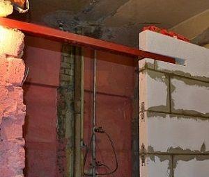 Ремонт квартиры вторичного жилья в Москве