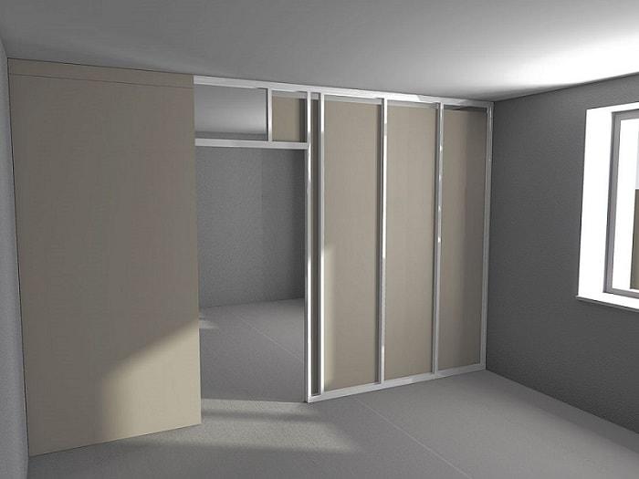сделать ремонт квартиры под ключ
